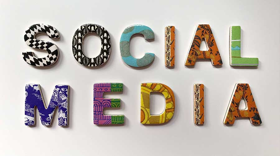 How do social media ads affect your audience 1